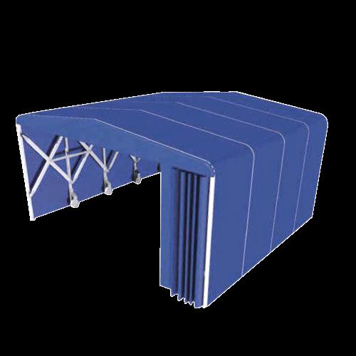 Modello Flexbox 500